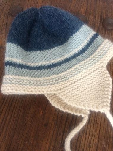earflap_hat2